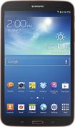 "Samsung - Galaxy Tab 3 16 GB Tablet - 8"" - Wireless LAN Exynos 4 4212 1.50 GHz - Golden Brown"