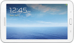 Samsung - Galaxy Tab 3 7.0 - 8GB - White