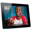 "Apple - iPad 2 16 GB Tablet - 9.7"" - Wireless LAN - 3G A5 Dual-core (2 Core) 1 GHz - Black"