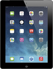 "Apple® - iPad 2 16 GB Tablet - 9.7"" A5 1 GHz - Black"