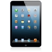 "Apple® - iPad mini 16 GB Tablet - 7.9"" - In-plane Switching (IPS) Technology - Wireless LAN A5, - Black, Slate"