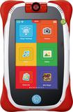 "nabi - Jr - 5"" - 4GB - Red/White"
