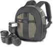 Lowepro - Lowepro Pro Runner 200 AW DSLR Backpack (Pine Gree - Pine Green