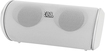 JBL - Flip Portable Stereo Speaker for Most Bluetooth-Enabled Devices - White