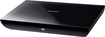 Sony - Internet Player with Google TV - Black