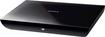 Sony - Internet Player with Google TV - Black