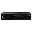 Toshiba - Sd-V296 - Combination DVD & HIFI VCR Player - Black