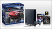 Sony - PlayStation 3 Legacy Bundle - 500GB