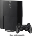 Sony - PlayStation 3 - 12GB - PRE-OWNED - Black
