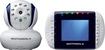 Motorola - Baby Monitor