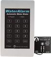 Protected Home - WaterAlarm Dialer Water Monitor