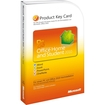 Office 2010 Home and Student 32/64-bit Promo Code