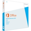 Office Home & Business Deal