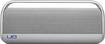 Logitech - Wireless Boombox Bluetooth Speaker - Gray - Gray