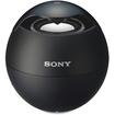 Sony - Speaker System - 1.2 W RMS - Wireless Speaker(s) - Black