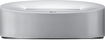 LG - 2.0-Ch. Speaker with Dual Dock for Select Apple® and Android Devices