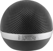 iHome - Portable Speaker for Most Bluetooth-Enabled Devices