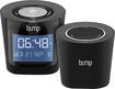 Aluratek - Bump 2.0 10 W Home Audio Speaker System - Wireless Speaker(s)