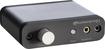 Audioengine - D1 Premium 24-Bit DAC