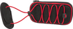 GOAL ZERO - Rock Out Portable Speaker for Most MP3 Players and Laptops - Red