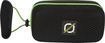 Goal Zero - ELITE 2.0 4 W Home Audio Speaker System - iPod Supported - Pack of 1 - Green