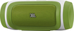 JBL - Charge Wireless Portable Speaker for Most Bluetooth-Enabled Devices - Green