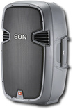 "JBL Professional - EON315 280W Portable Self-Powered 15"" Two-Way Speaker System"
