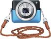 Canon - PowerShot N 12.1-Megapixel Digital Camera - Black