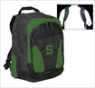Logo Chairs - Michigan State Backpack Laptop Case