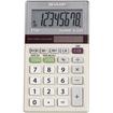 Sharp - Pocket Calculator