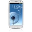 Samsung - Galaxy S III Cell Phone - Unlocked - White
