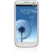 Samsung - Galaxy S III Cell Phone - Unlocked - White