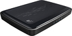 WD - My Net Wireless-AC Dual-Band Router with 4-Port Gigabit Ethernet Switch