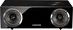 Samsung - DA-E570 Audio Dock
