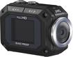 "JVC - ADIXXION Digital Camcorder - 1.5"" LCD - CMOS - Full HD - Black"
