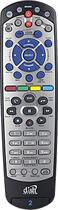 DISH Network - 4-Device Universal Remote