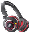 Creative Labs - Sound Blaster Evo Zx Over-the-Ear Headphones