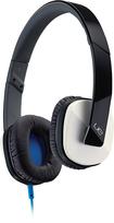 Logitech - UE 4000 On-Ear Headphones
