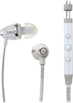 Klipsch - Image S4i Earbud Headphones