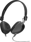 Skullcandy - Navigator On-Ear Headphones - Black
