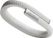 Jawbone - UP Wristband (Medium) - Light Gray