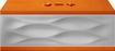 Jawbone - JAMBOX Wireless Bluetooth Speaker