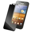invisibleSHIELD - Samsung Galaxy S II Epic 4G Touch SPH-D710 (Sprint) Screen Protector