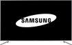 "Samsung - 75"" Class (74-1/2"" Diag.) - LED - 1080p - 240Hz - Smart - 3D - HDTV"