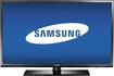 "Samsung - 39"" Class (38-5/8"" Diag.) - LED - 1080p - HDTV - Black"