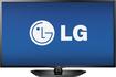 """LG - 42"""" Class (41-9/10"""" Diag.) - LED - 1080p - 120Hz - HDTV"""