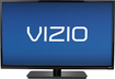 "VIZIO - 32"" Class (31-1/2"" Diag.) - LED - 720p - 60Hz - Smart - HDTV"