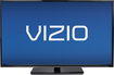 "VIZIO - E-Series 55"" Class (54-5/8"" Diag.) - LED - 1080p - 120Hz - Smart - HDTV"