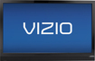 "VIZIO - E-Series - 24"" Class (23-27/50"" Diag.) - LED - 1080p - 60Hz - Smart - HDTV"