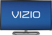 "VIZIO - M-Series - 32"" Class (31-1/2"" Diag.) - LED - 1080p - 120Hz - Smart - HDTV"